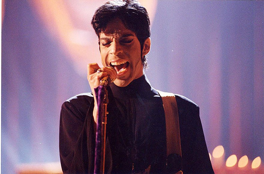 VH1 Honors - 1994