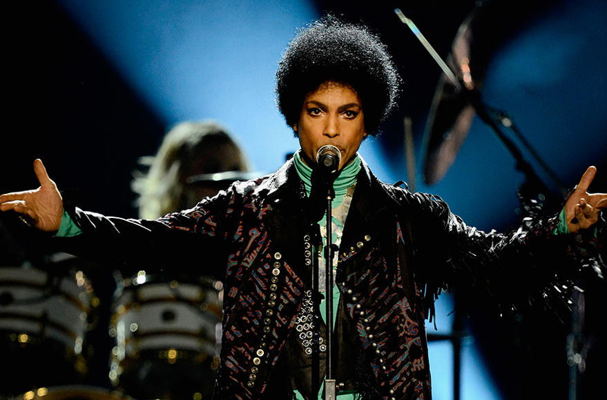 Billboard Music Awards - 2013