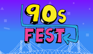 90s music makes comeback at 90sfest one nation for 90s house hits