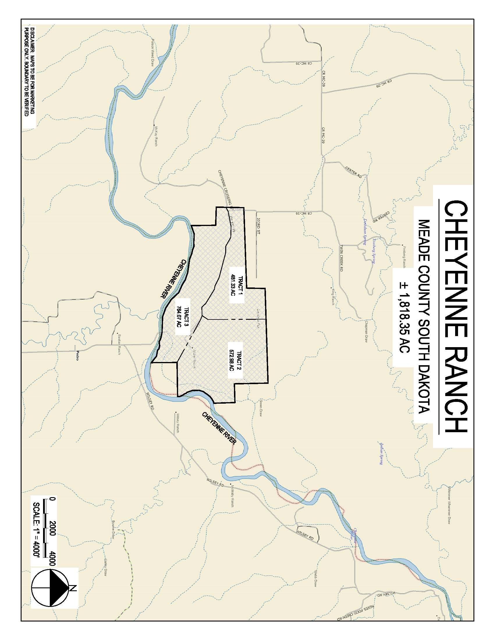 South dakota meade county howes - Resources