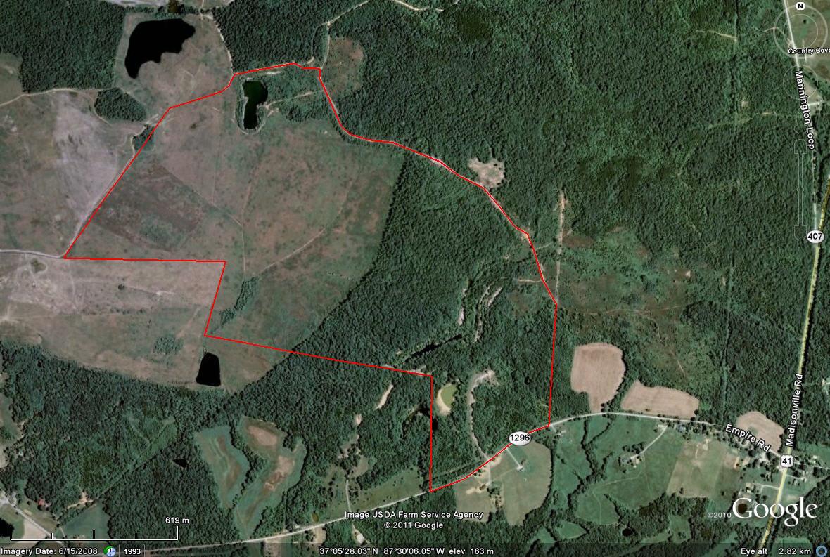 Kentucky christian county crofton 42217 - Resources