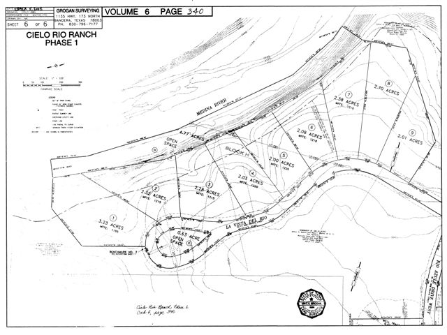BE9738821 Americana Lane Hedgesville WV 25427 further  together with River Lands Louisiana in addition Waterfront House Design furthermore Westchester County. on lot land overlooking river