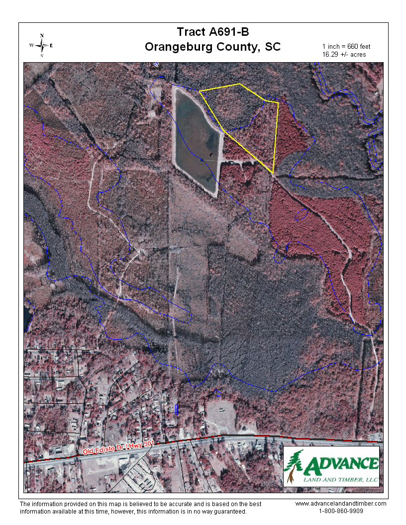 orangeburg county Perform a free orangeburg county sc public gis maps search, including geographic information systems, gis services, and gis databases.