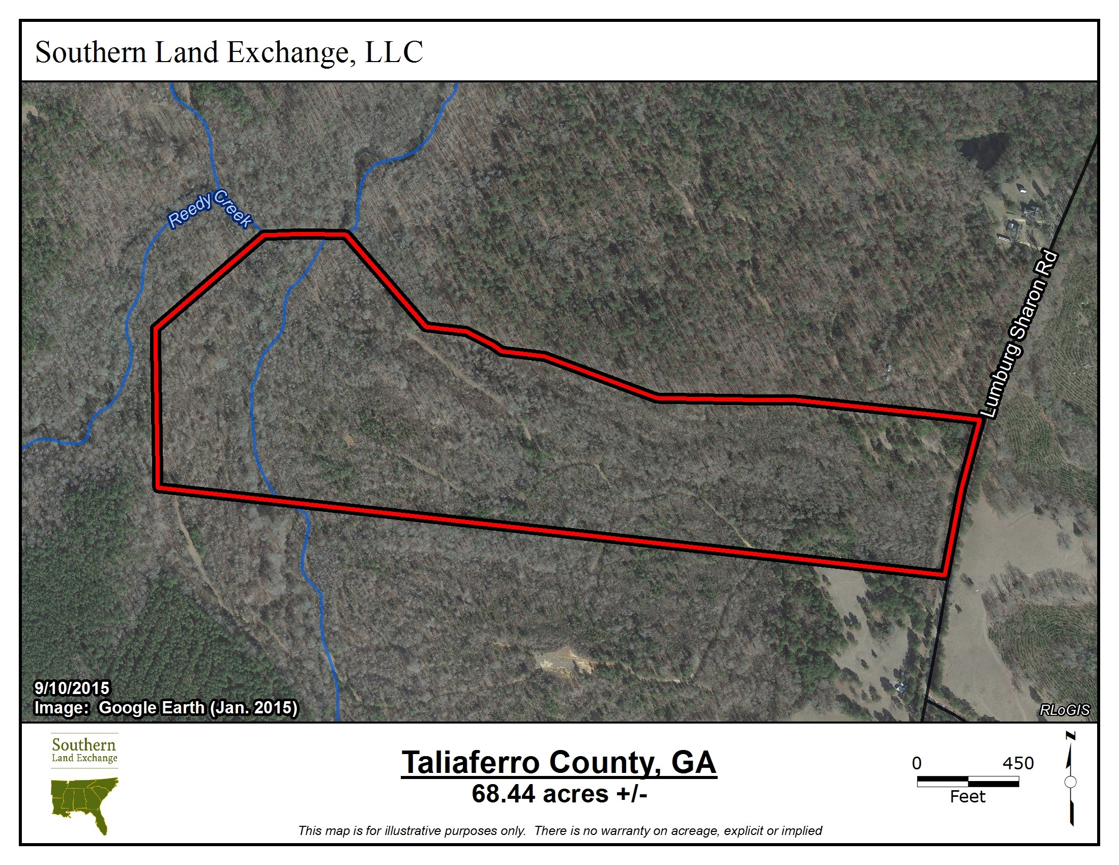 taliaferro county Taliaferro county,georgia career, job search and employment resource center investigate business, healthcare, education, financial and government careers and jobs in.