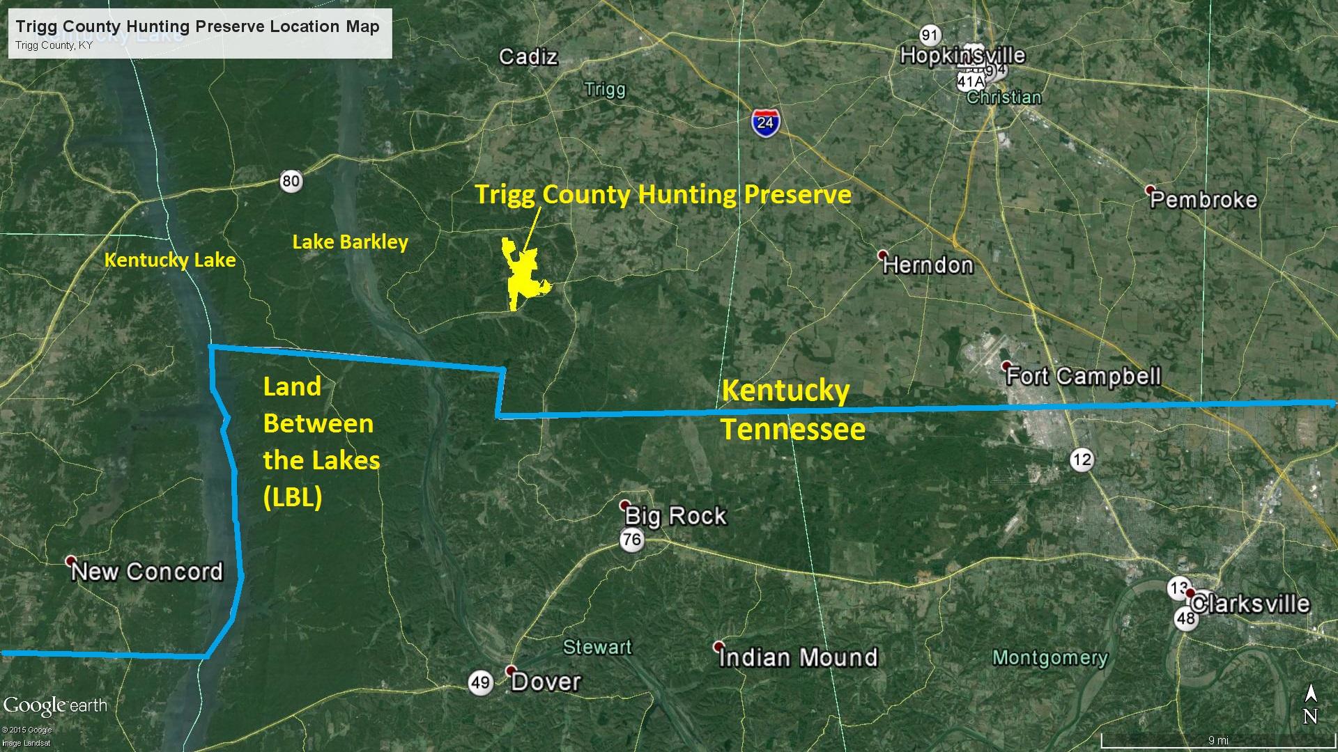 trigg county Representatives: senator : kenny imes (r) walker wood thomas (r) stan humphries (r) district 5: district 8 : district 1.