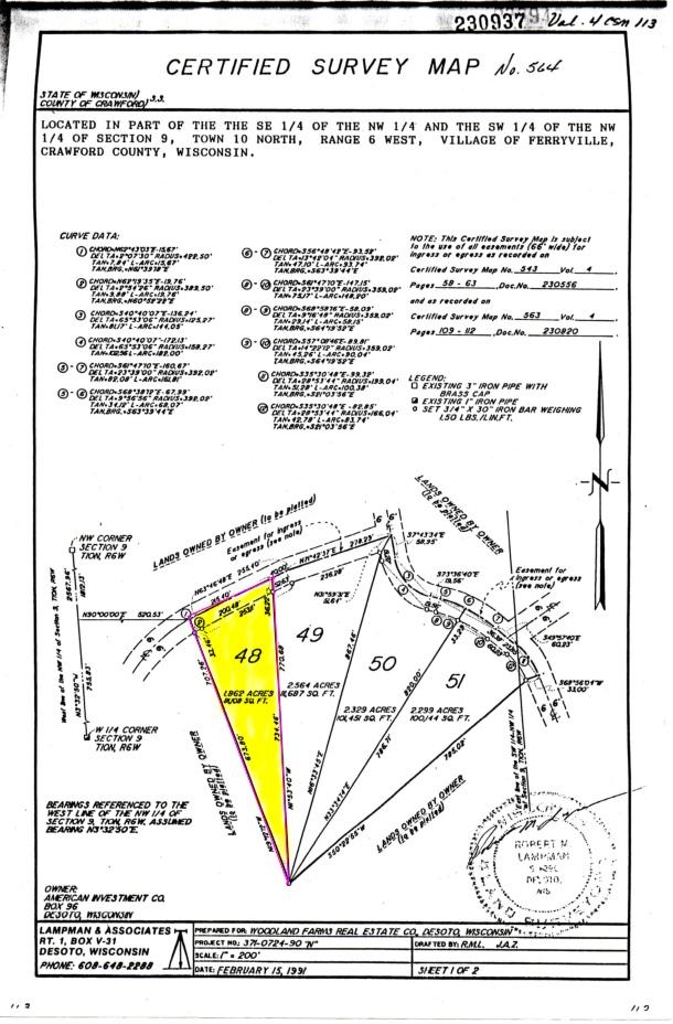 meadow bluff single guys Salvage yards & landfills in suwanee, ga green guys junk removal suwanee ga (404) 4644 meadow bluff ln - suwanee, georgia 30024.