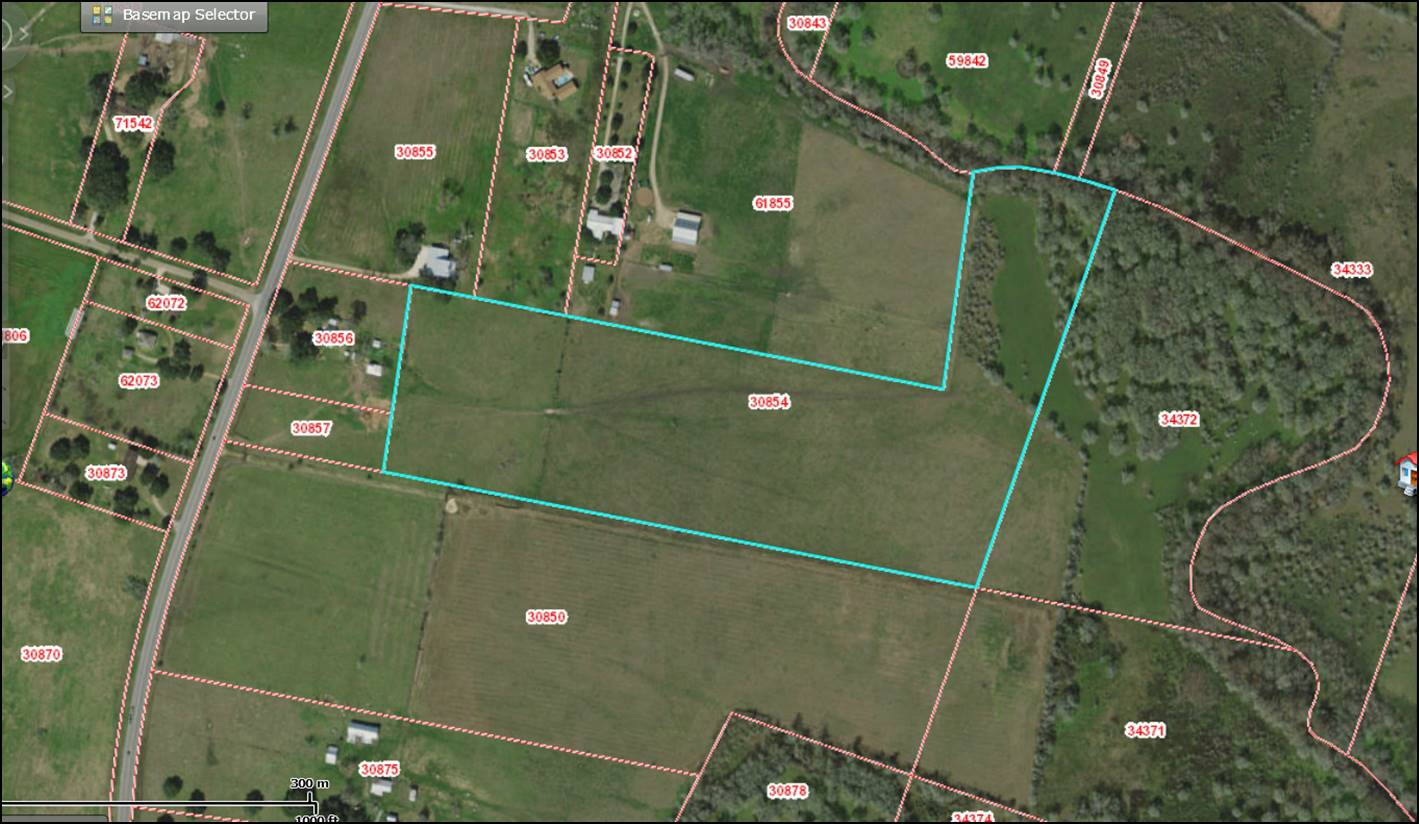 Acres horse farm for sale wharton county tx for Wharton cad