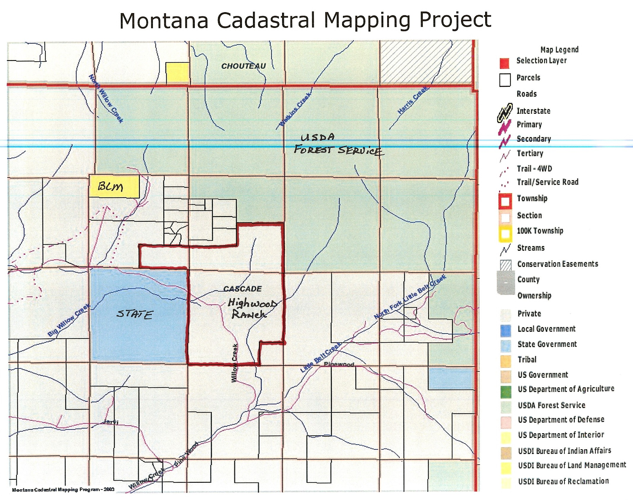 cascade county Cascade county, montana: browse thousands of acres of land for sale in cascade county, montana.