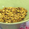 05-seasoned-pumpkin-seeds-square-thumb