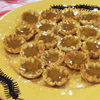 03-pumpkin-tarts-square-thumb