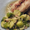 Pork-and-sprouts-square-thumb