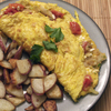 Fennel-omelet-square-thumb