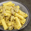 pasta2-square-medium.jpg - thumbnail