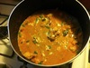 10 Finished Curry.jpg - thumb