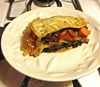 06_enchilagna.jpg - thumb