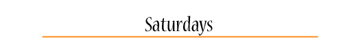 Saturdays.jpg - original