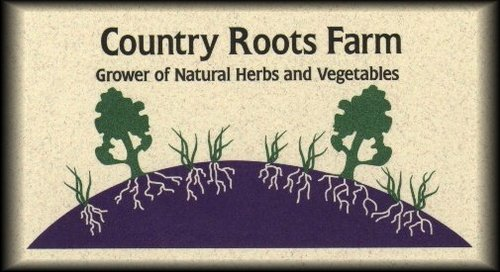 country-roots-farm.jpg - medium