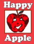 Happy-Apple.png - medium