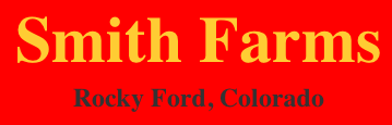 Smith-farms.png - medium