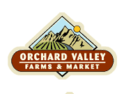 orchard-valley.png - medium