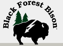 Black-forest-bison.png - medium