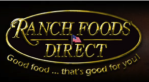 RanchFoodsDirect.png - medium