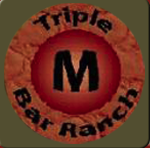 TripleMBarrRanch.png - medium