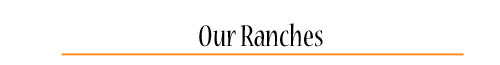our-ranches.jpg - medium