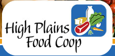 high_plains_food_coop.png - medium