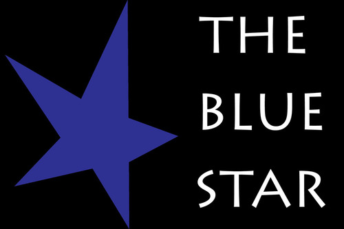 blue-star.jpg - medium