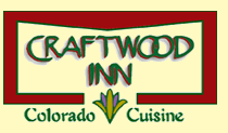 craftwood.png - medium