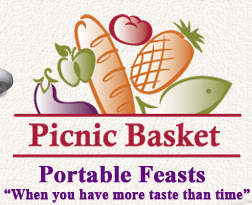 picnic-basket.png - medium