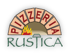 pizzeria-rustica.png - medium