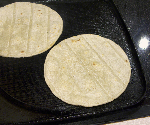 tortillas.jpg - medium