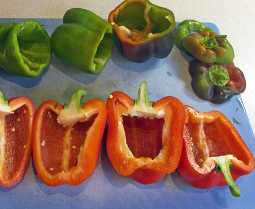 peppers1.jpg - medium