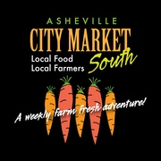 Asheville City Market South