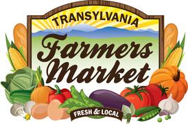 Transylvania Farmers Market