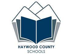 Haywood County Schools