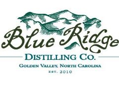 Blue Ridge Distilling Co., Inc.