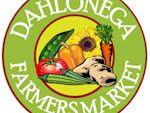 Dahlonega Farmers Market
