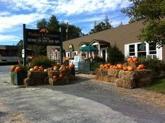 Blowing Rock Produce and Provisions