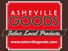 Asheville Goods
