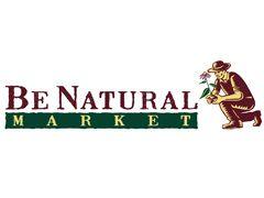 Be Natural Market