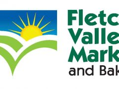 Fletcher Valley Market
