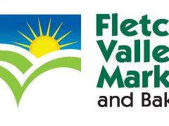 Fletcher Valley Market