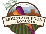 Mountain Food Products