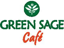 Green Sage Cafe (Westgate)