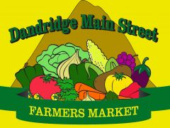 Dandridge Farmers Market