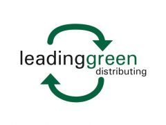 Leading Green Distributing
