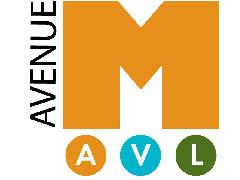 Avenue M